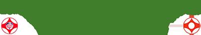 東京都立川市の空手道場「武術大自然流仁心道場」